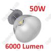 N/A 50W LED csarnok világítás 6000 Lumen 120 fokos Magyarországon összeszerelt termék 2 ÉV garancia