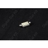 N/A LED izzó 12V 8 smd 5050 41mm LED izzó CAN-BUS