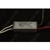 N/A POWER LED tápegység 10W COB LED-hez DC 5-12V 900mA