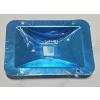 N/A 10W LED reflektor fényterelő alumínium reflektor