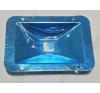 N/A 10W LED reflektor fényterelő alumínium reflektor világítási kellék