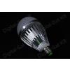 N/A E27 LED 12W izzó 1320 Lumen meleg fehér 2 év garancia