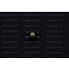 N/A Cree XML2-T6 10W 4500K