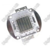 N/A 50W UV Power LED 380nm-390nm, COB LED