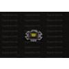 N/A Cree Luminus SST-90 30W LED 2250LM 6000K