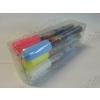 N/A Filctoll írható LED táblához 5mm