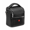 Manfrotto Advanced Active Shoulder Bag 3 MB MA-SB-A3, fekete