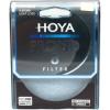 Hoya 62mm Pro ND8 szűrő