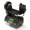 GigaPan EPIC 100 robot panorámafej DSLR gépekhez