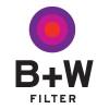 cirkuláris polárszűrő (circular polarizer filter) S03M, 77 mm, MRC felületkezelés, F-pro fogla