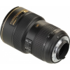 Nikon 16-35mm f/4 AF-S G VR ED nagylátószögű zoomobjektív