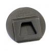 Nikon DK-8 kereső takaró