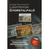 Adobe Lightroom Gyorstalpaló DVD