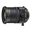 Nikon Pro 24mm f/3,5D ED PC-E Nikkor perspektíva korrekciós objektív