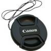 Kathay 77mm Canon objektív sapka, utángyártott