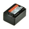 Jupio BP-718 Canon Li-Ion akkumulátor 1790 mAh (VCA0033)