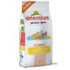 Almo Nature Classic Almo Nature Holistic Kitten csirke & rizs - 12 kg