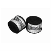 Lonsdale Contender Hand Wrap
