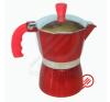 Perfect home 10062 kávéfőző