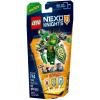 LEGO Nexo Knights-Ultimate Aaron 70332
