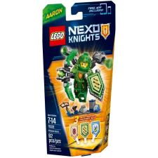LEGO Nexo Knights-Ultimate Aaron 70332 lego