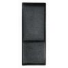 C.Josef Lamy GmbH LAMY fekete bőr tolltartó (2 toll), A202