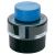 C.Josef Lamy GmbH LAMY üveges tinta, kék, T51 30ml