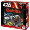 Schmidt Star Wars Qwirkle - német nyelvű