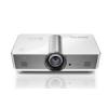 BenQ SU922 WUXGA projektor