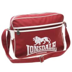 Lonsdale Lonsdale oldaltáska