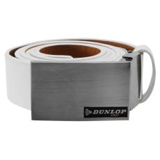 Dunlop férfi öv - Golf többféle