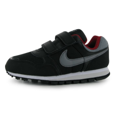 Nike gyerek futócipő - MD