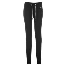 Nike női melegítőnadrág - Jersey