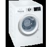 Siemens WM14T640BY mosógép és szárító