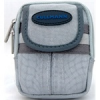 Cullmann Ultralight Mini 108 - silver tok (C92582)