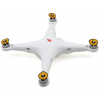 DJI PART28 Phantom craft 2.4G(without radio controller, charger and battery)