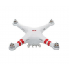 DJI PART10 P2V+ Craft(excl. Camera Unit, Remote Controller, Wi-Fi Range Extender, Battery,...