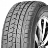 145/65 R15 Nexem Winguard NOw WH1, 72T, EC68 (TÉLI)