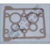 Liaz kompresszor hengerfejtömítés autóalkatrész