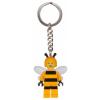 LEGO Bumble Bee kulcstartó 853572