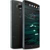 LG V10 H960 32GB