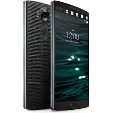 LG V10 H960 32GB mobiltelefon