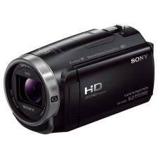 Sony HDR-CX625 videókamera