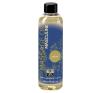 Shiatsu masszázsolaj ámbra illattal (250ml) masszázsolaj és gél