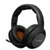 SteelSeries Siberia X800 Headset (fekete, Xbox ONE)