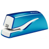 Leitz Electric stapler: LEITZ WOW blue  up to 10 sheets 55661036 zsk3196187