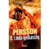 Cartaphilus Könyvkiadó G. W. Persson Leif-A Linda-gyilkosság (Kölcsönözhető!)