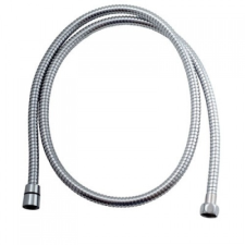Teka Flexibilis fém zuhany-gégecső 1,5 m fürdőkellék