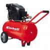 EINHELL TE-AC 270/50/10 kompresszor, 50 l, 1.8 kW, 10 Bar (4010440)