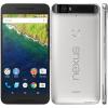 Huawei Google Nexus 6P 128GB